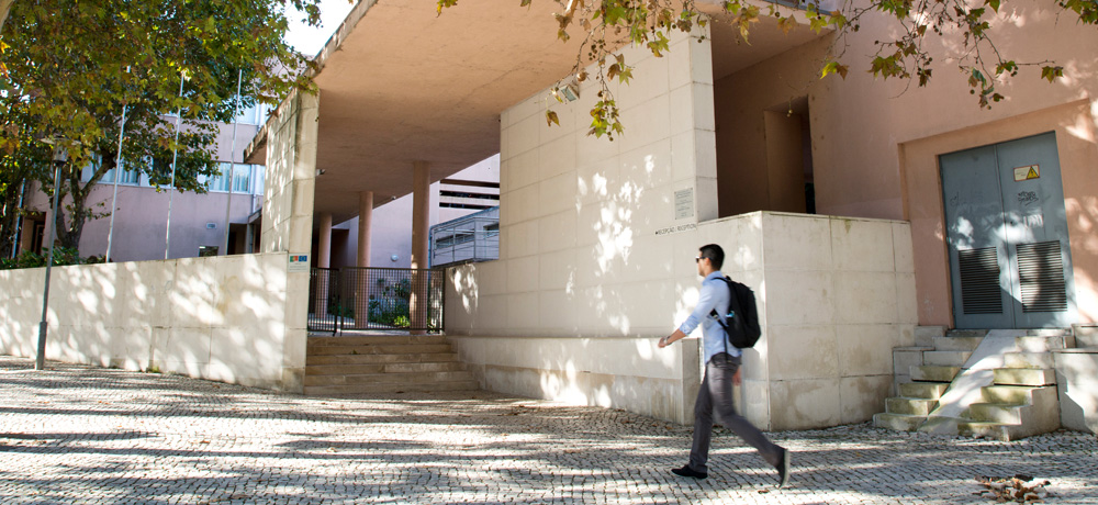 Eng.º Duarte Pacheco