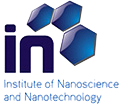 Institute of Nanoscience and Nanotechnology (IN)