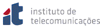 Instituto de Telecomunicações (IT)