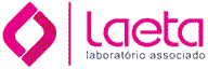 Associated Laboratory for Energy, Transports and Aeronautics (LAETA)