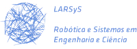 Robotics and Systems in Engineering and Science (LARSyS)