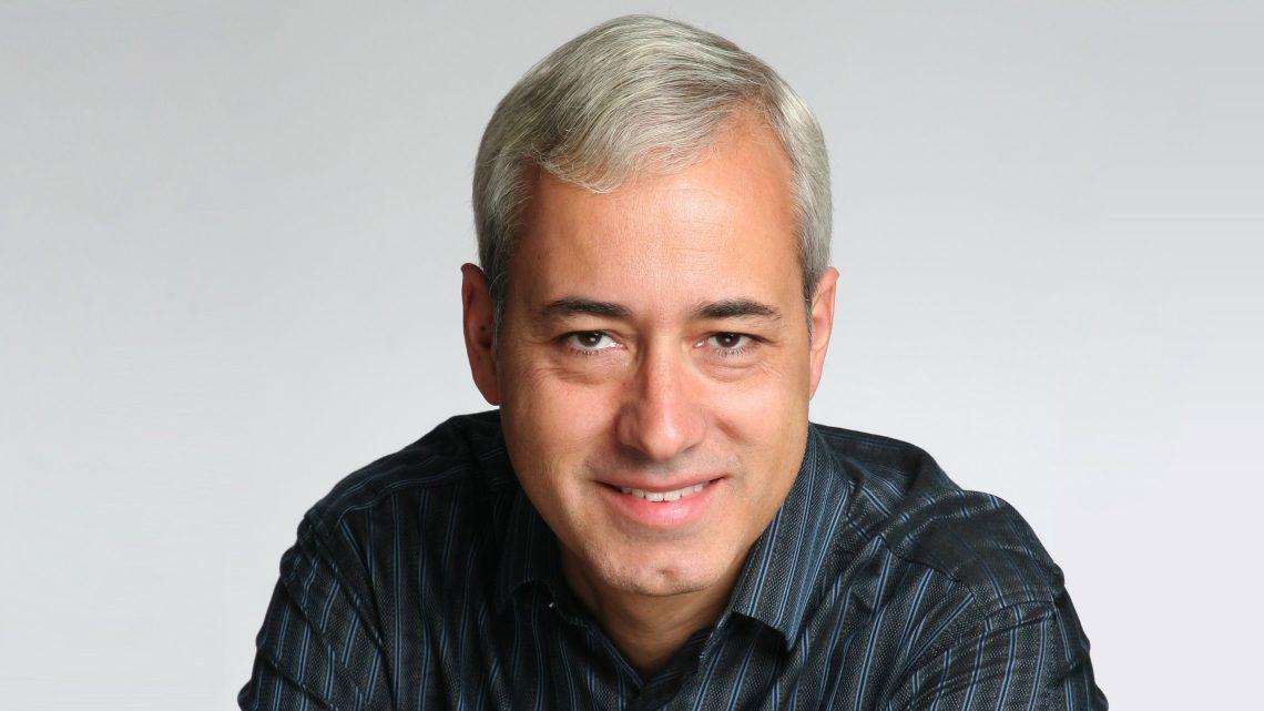 INESC-ID Distinguished Lecture Series – Pedro Domingos