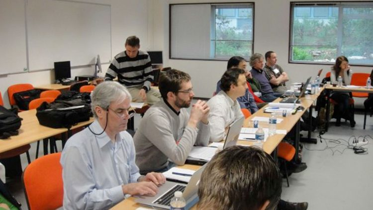 10.º Workshop do método FRAM (Functional Resonance Analysis Method)