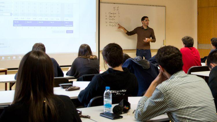 Lean Foundation para Universidades permite aprofundar metodologia