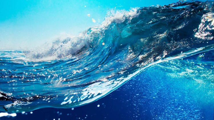 MARTECH 2016 – 3ª Conferência Internacional de Engenharia e Tecnologia Marítima