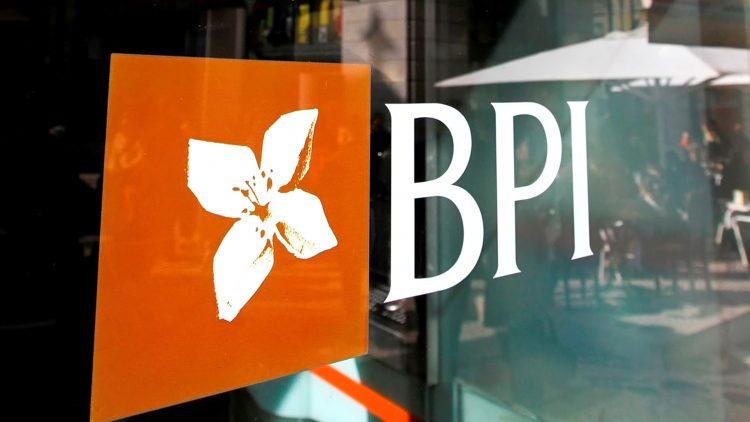 Programa de Estágios do BPI 2017 – Abertura de Candidaturas