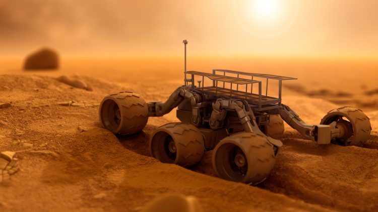 Projeto apoiado pelo Técnico vence concurso da ESA
