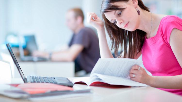 """Bolsa de Estudo """"Xpand IT, Missão Aproximar – Educação 16/17"""""""