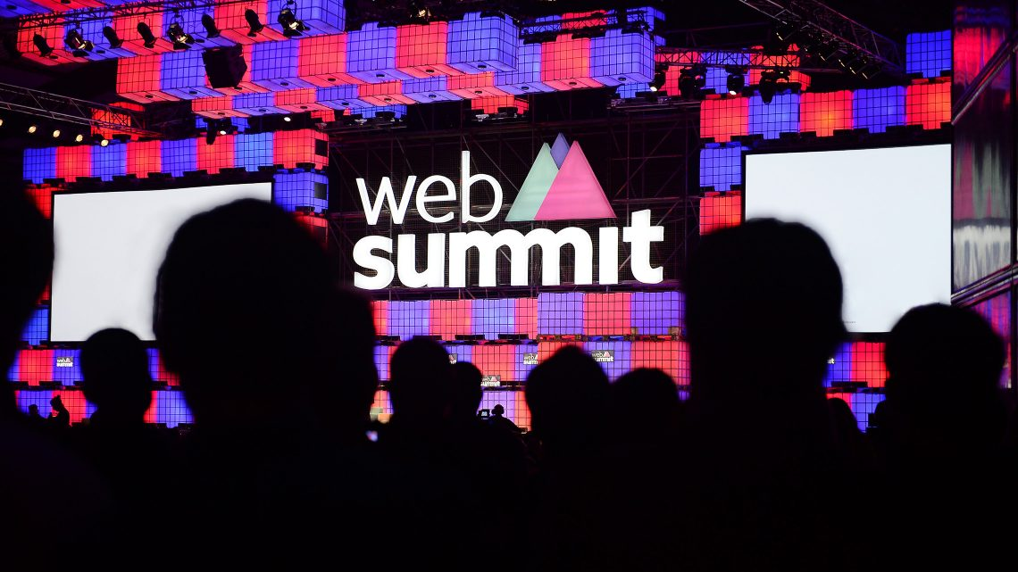 Técnico Spin-offs will represent Portugal at the Web Summit