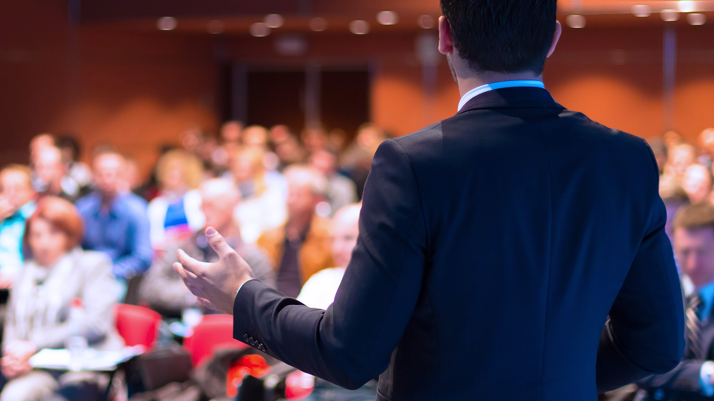 5th edition of Lean Six Sigma Seminar Series