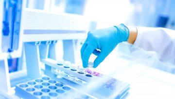Alumni Meeting – Biological Engineering