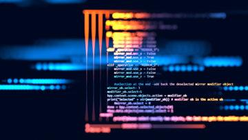 SecThon – Security Hackathon