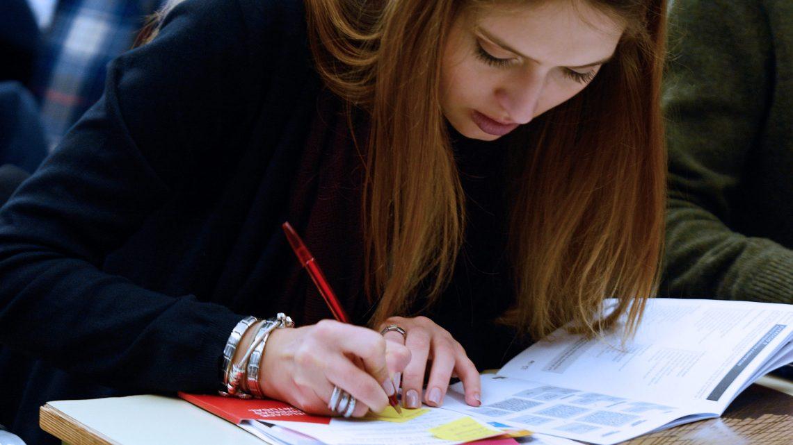 Bolsas de Estudo EDP Solidária – Educação 2016/2017