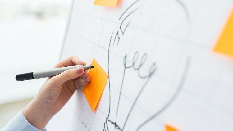 Sessão de esclarecimento: StartUp Voucher
