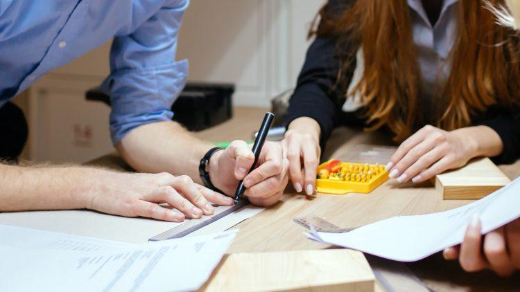 Workshop Crack the case: estratégias para a resolução de problemas reais
