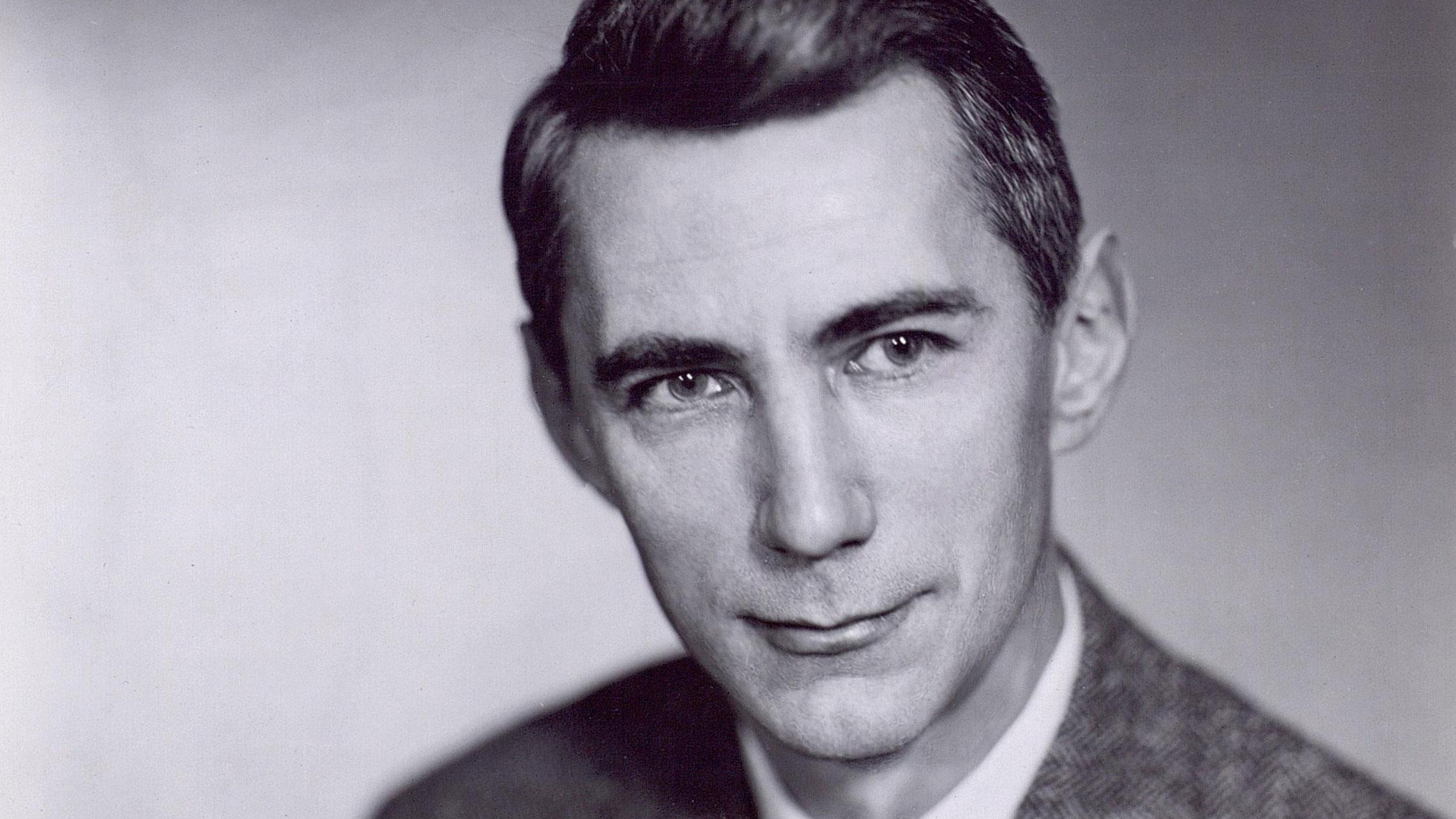 Colloquium: The Legacy of Claude Shannon