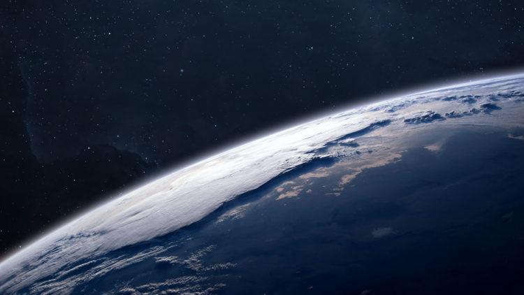 Conferência | Astrobiologia: Origem e deteção da vida no nosso sistema solar