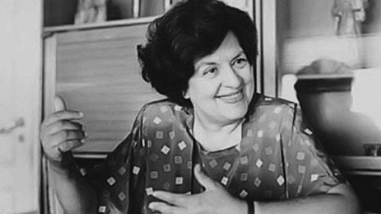 Maria de Lourdes Pintasilgo Award Ceremony 2017