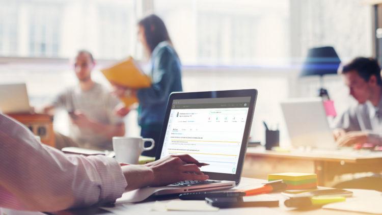 """Técnico """"ensina a arte do empreendedorismo"""", segundo a Bloomberg"""