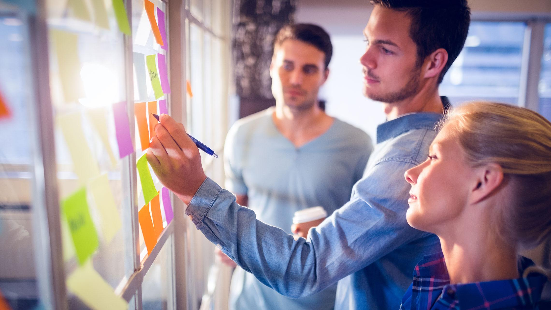 Técnico Job Bank | The new Employment Platform for Técnico's students
