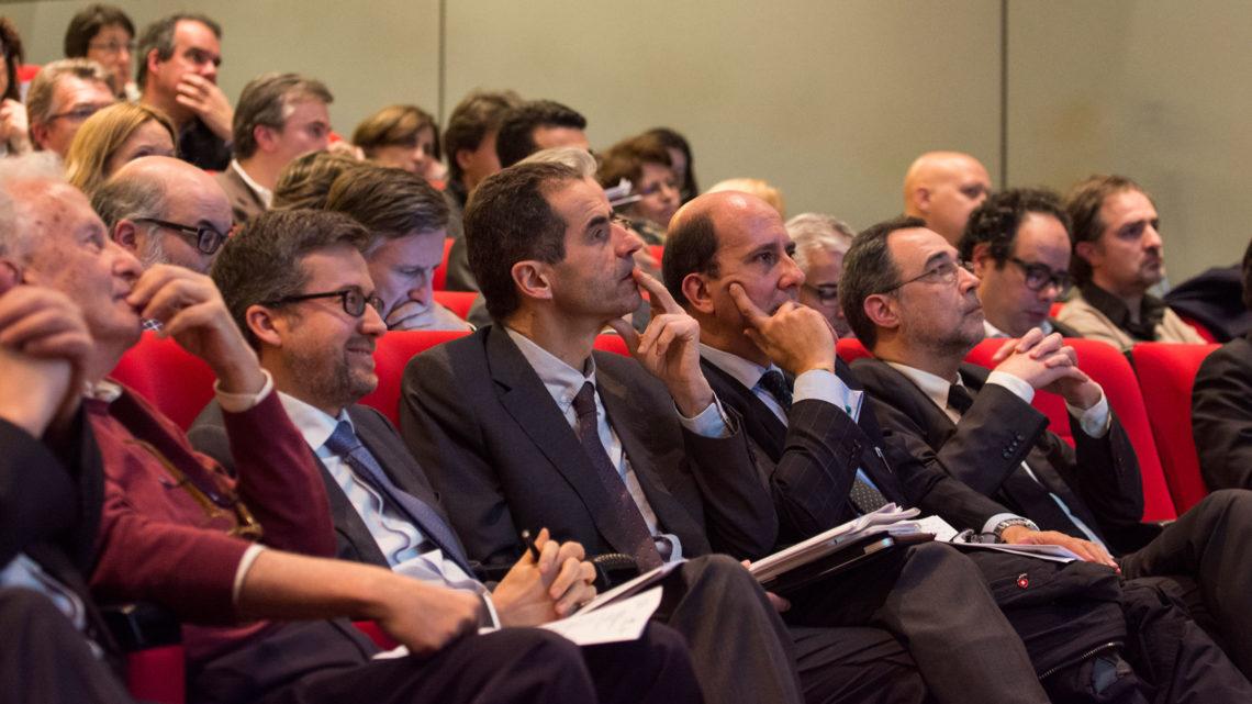 Balanço da participação portuguesa no H2020