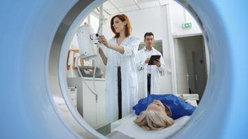 "Conferência ""Proteção Radiológica na Saúde 2017"""