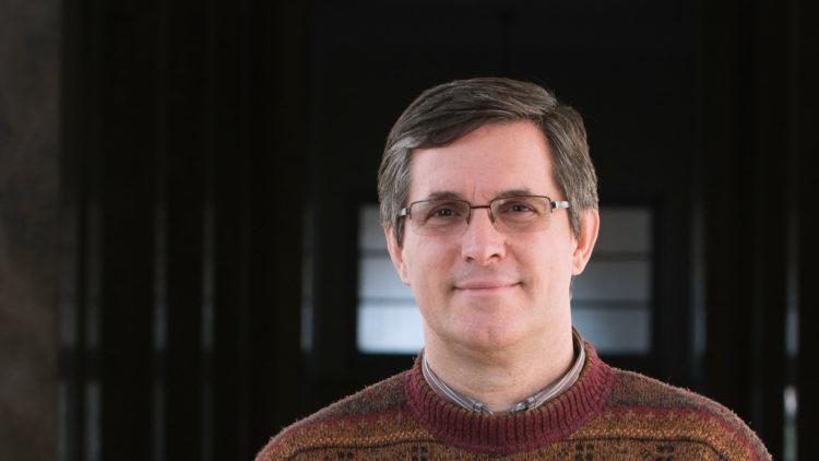 Docente do Técnico eleito Vice-Presidente da IEEE Signal Processing Society