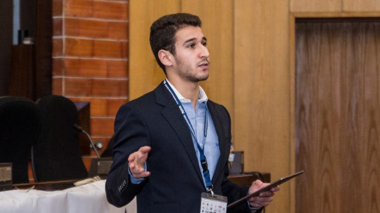 Quarta edição da conferência que promove o debate da Engenharia e Arquitetura Naval