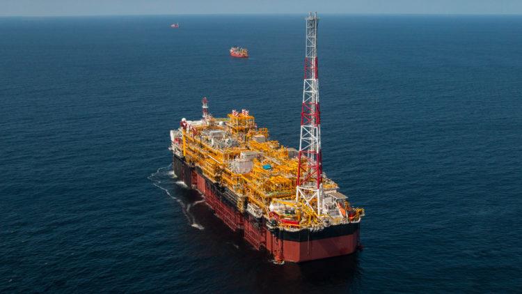 """Seminário """"Oil & Gas – Business, Engineering & Trading"""""""
