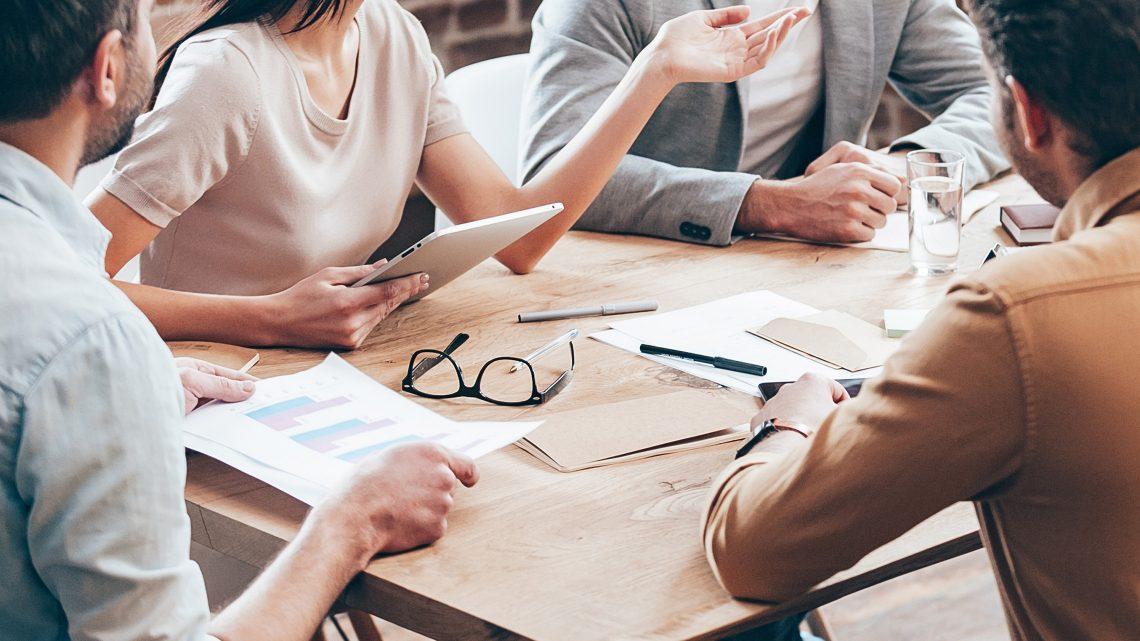 Técnico reforça ferramentas de apoio à criação de patentes