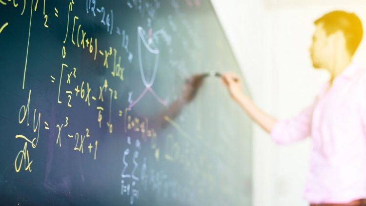 Probability and Statistics Seminar – Alexandra Monteiro