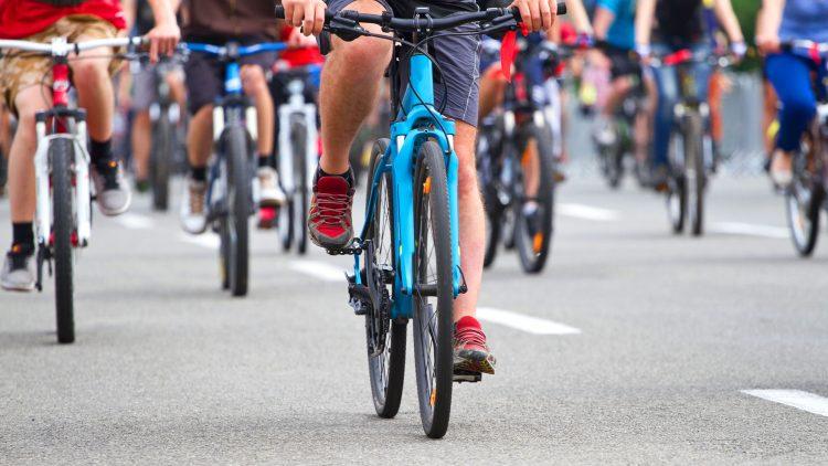 A Academia a pedalar – Desafios e Oportunidades
