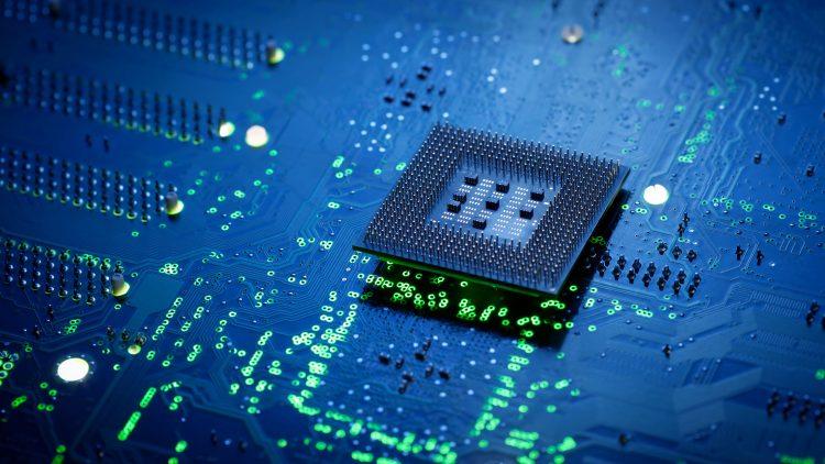 Modelos e ferramentas para avaliação de processadores têm assinatura de investigadores do INESC-ID