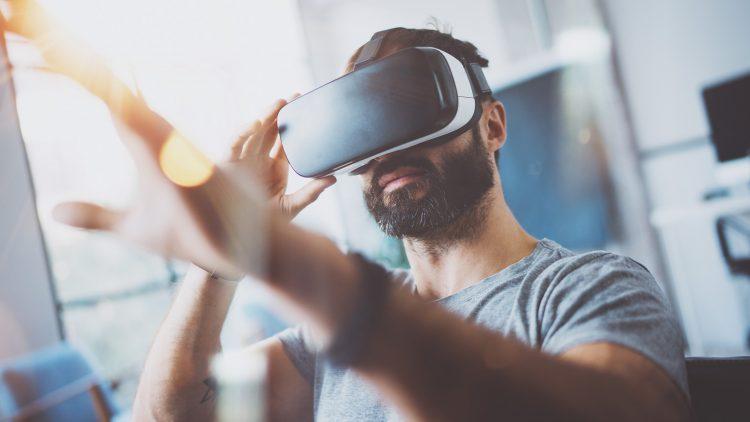 Debate – Os efeitos da Revolução Tecnológica