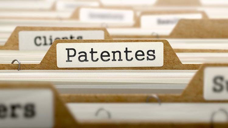 "IP Days – ""Is my idea patent-worthy?"""