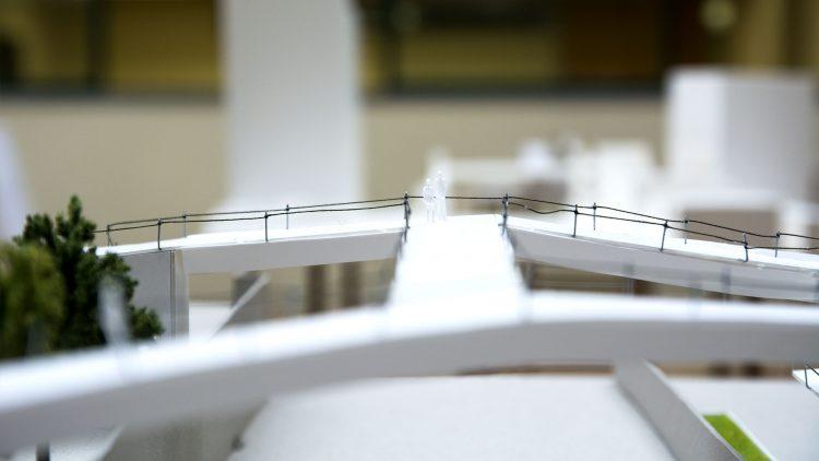 """Exhibition """"Teatro e habitação na Estrela"""""""