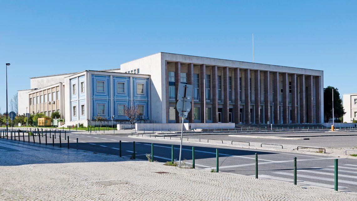 Universidade de Lisboa alcança lugares de destaque no ranking internacional de Leiden