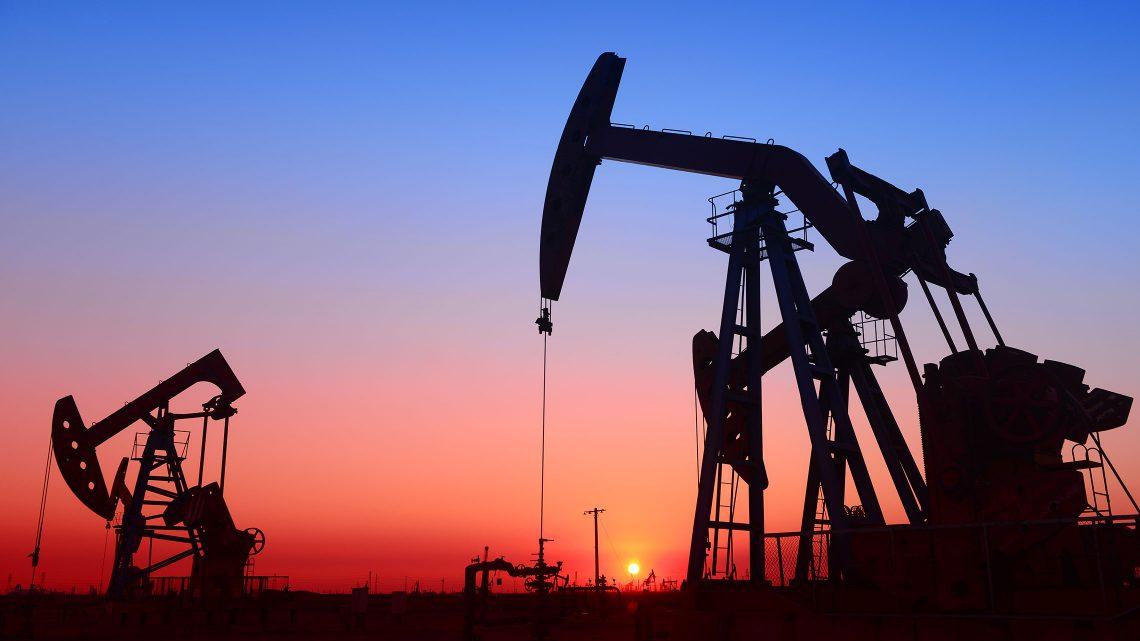 2017 Annual Meeting of Petroleum Engineering
