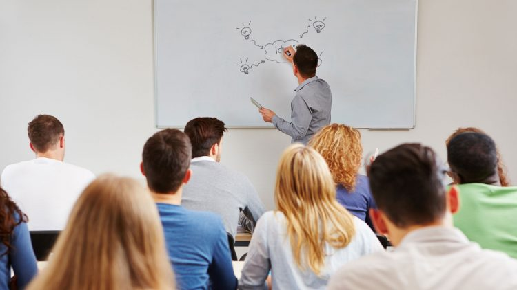 GATu Training Sessions for Faculty – June and July