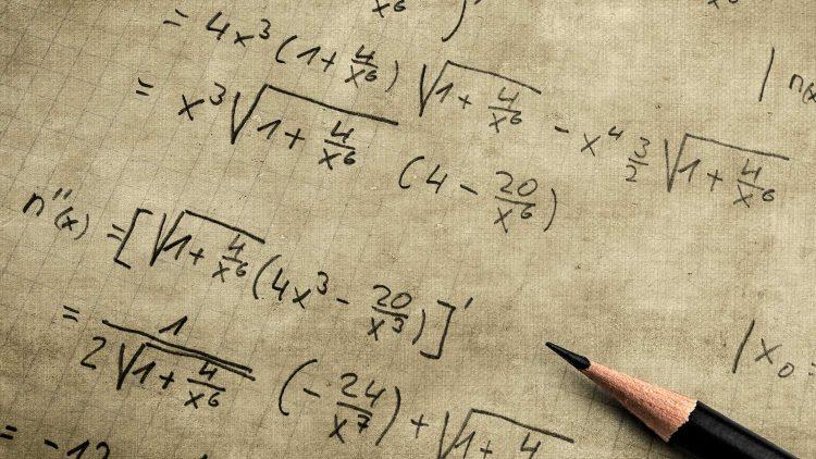 Candidaturas Programa de Doutoramento FCT LisMath