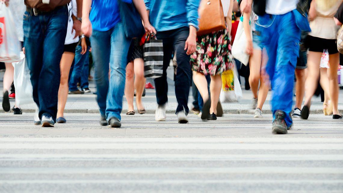 Estudo do Técnico desvenda população jovem e multicultural em Arroios