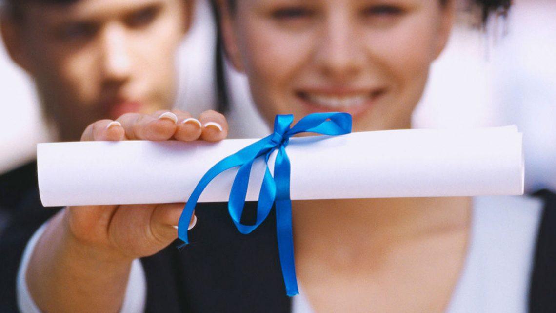 Sete investigadores do Técnico vencem prémios da ULisboa