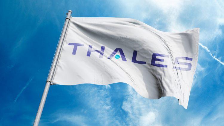 Thales atribui duas Bolsas de Doutoramento