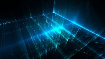 "2ª Conferência ""Física dos lasers com extremamente elevada intensidade"""