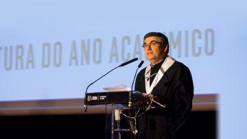 Opening Ceremony of the Academic Year 2017/18 – ULisboa