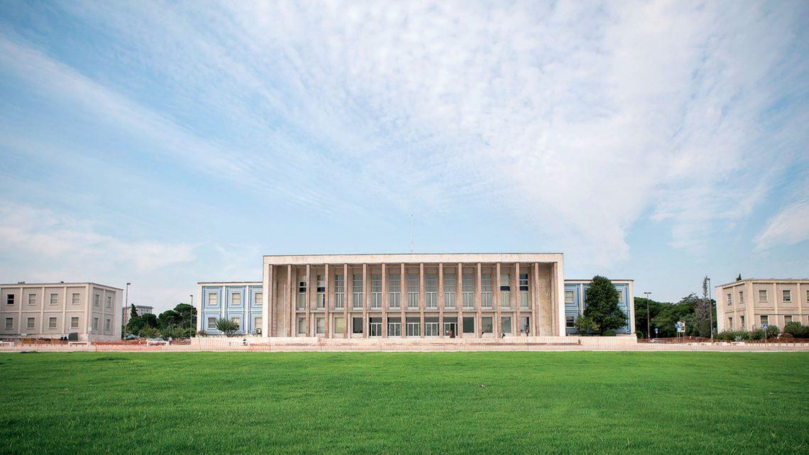 ULisboa volta a ser a melhor universidade portuguesa no ranking de Xangai