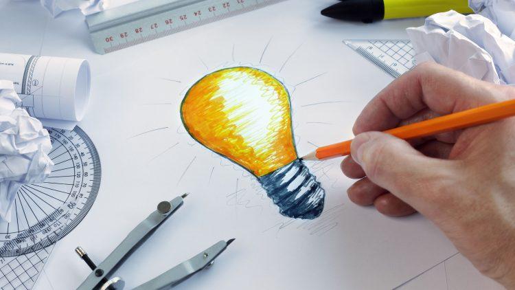 Dias da PI@Técnico – Qual o âmbito de Proteção da minha invenção?