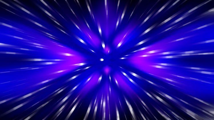 MEFT – A alargar os limites da Ciência e da Tecnologia