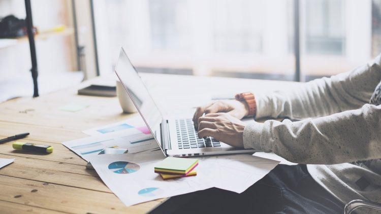 Startups com ligação ao Técnico entre as mais atraentes da Europa