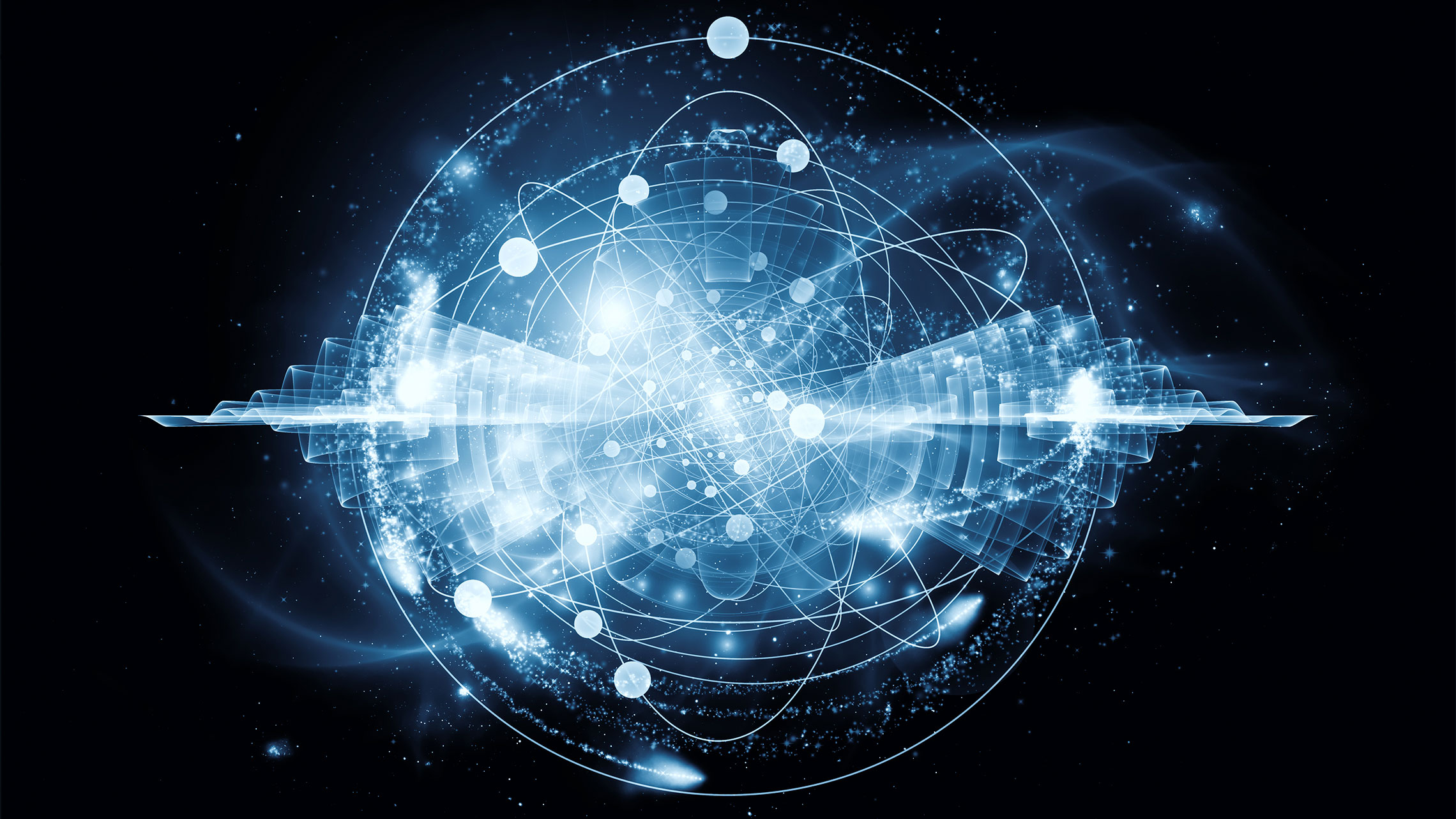 ee quantum physics Creating reality, ee units, and bohm's quantum physics leave a reply in session 524 for seth speaks, seth discusses electromagnetic energy units, which he says are precursors to matter, and much smaller than any quantum 'particle.